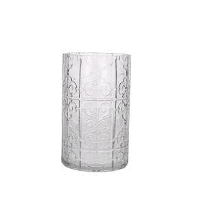 Vendita online vasi da interno design e moderni for Design vendita on line