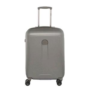DELSEY TROLLEY HELIUM AIR 2