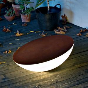 Foscarini Lampada Outdoor Solar