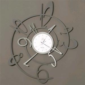 Arti & Mestieri Orologio George