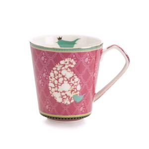 Lamart Mug Come Nelle Favole