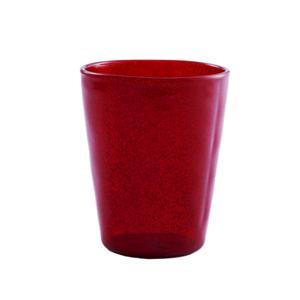 Serafinozani Bicchiere Memento Synth