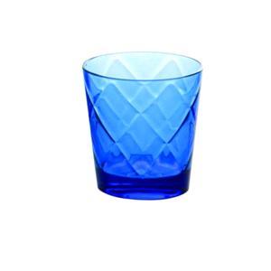 Baci Milano Bicchiere Acqua Crystal Touch