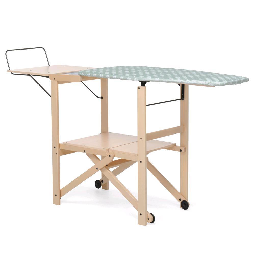 Foppapedretti asso assi da stiro - Foppapedretti tavolo da stiro ...