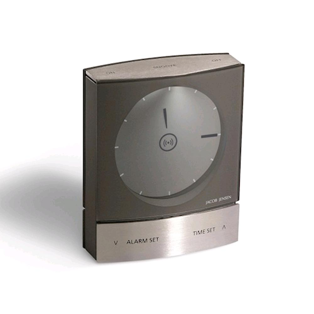 JACOB JENSEN WAKE UP CLOCK