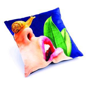 Seletti Cuscino Snail