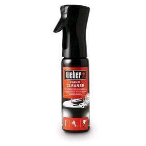Weber Detergente Per Barbecue Acciaio Inox