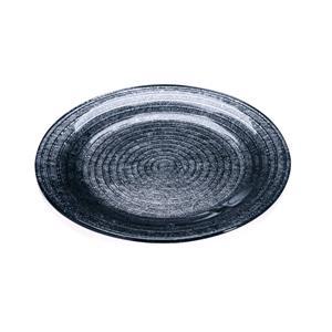 Ivv Piatto Espiral