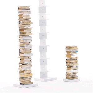 Ciatti Libreria Ptolomeo Luce 11 Mensole