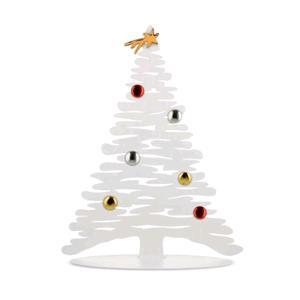 Alessi Albero Di Natale