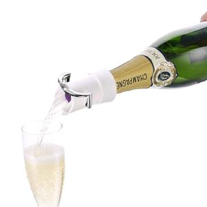 Vacu Vin Tappo Salva Champagne