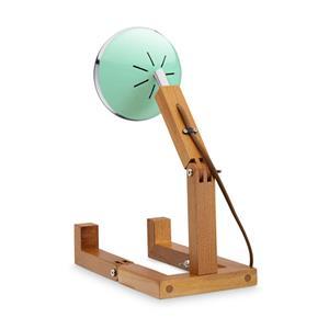 Piffany Copenhagen Lampada Da Tavolo Flessibile Mr. Wattson