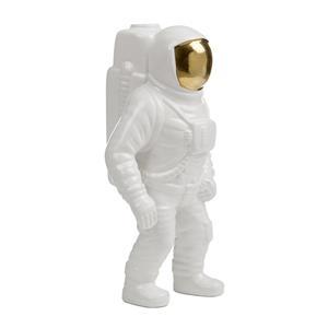 Seletti Vaso Astronauta