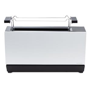 Jacob Jensen Toaster One Slot Ii
