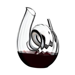 RIEDEL DECANTER CURLY OTTICO