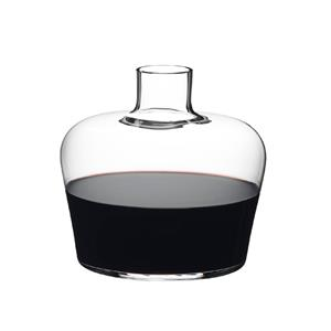 Riedel Decanter Margaux