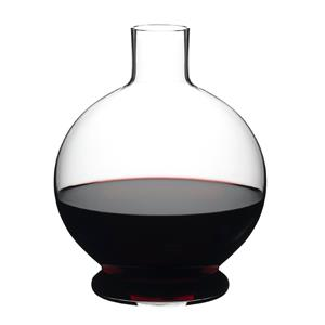 RIEDEL DECANTER MARNE