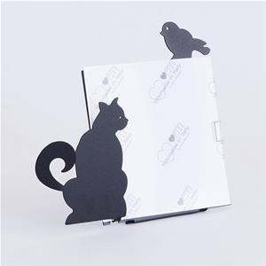 Arti & Mestieri Portafoto Gatto