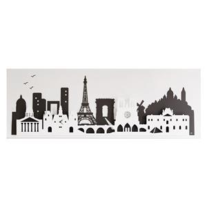 Arti & Mestieri Orologio Parigi