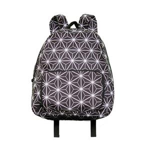 Compagnia Del Viaggio Zaino Backpack Feelpop