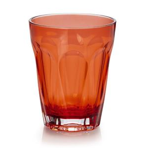 Lamart Bicchiere Policarbonato Ete Savage