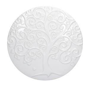 Porcellana Bianca Evaporatore Eden Leopoldina