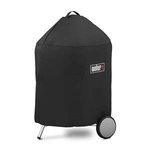 Weber Custodia Per Master Touch Premium