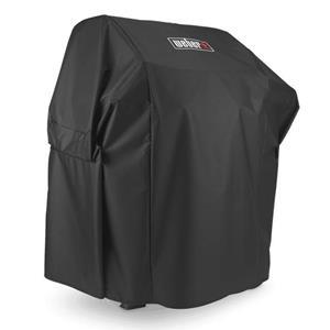 Weber Custodia Premium Per Spirit Ii Serie 200