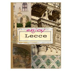 Congedo Editore Enjoy Lecce