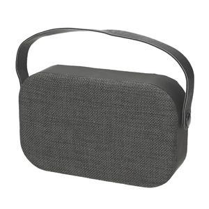 Fontebasso Bluetooth Speaker