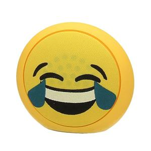 Fontebasso Bluetooth Speaker Laugh
