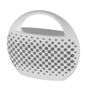 Fontebasso Bluetooth Speaker Minibag