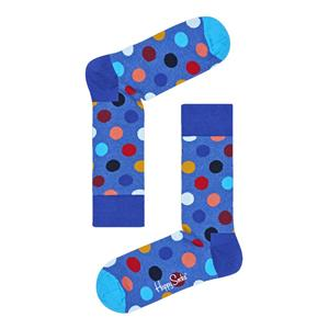 HAPPY SOCKS CALZE BIG DOT