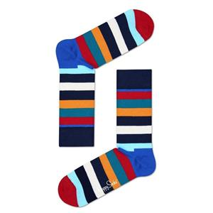 Happy Socks Calze Stripe