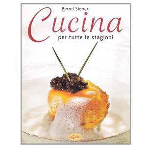 Fastbook Cucina Per Tutte Le Stagioni