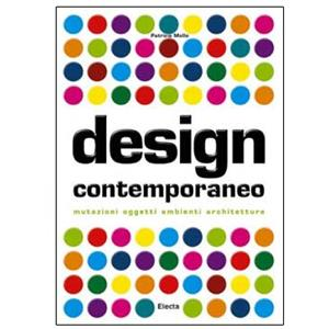 Fastbook Design Contemporaneo