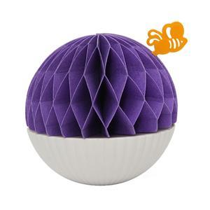 Papirho Diffusore Ball