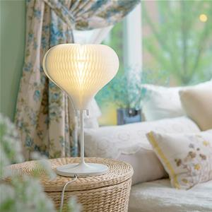 PAPIRHO PEPER TABLE LAMP