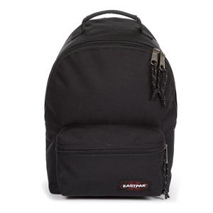 Eastpak Zaino Orbit W