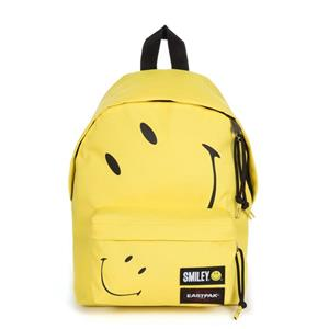 Eastpak Zaino Orbit Xs Smiley Big