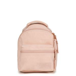 EASTPAK ZAINO MINI CROSS ORBIT