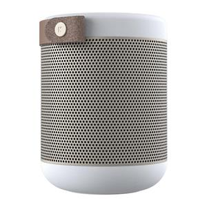 KREAFUNK DIFFUSORE MUSICALE BLUETOOTH AMAJOR