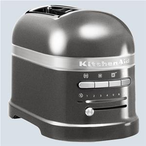 KITCHEN-AID TOASTER 2 SCOMPARTI