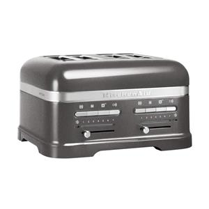 KITCHEN-AID TOASTER 4 SCOMPARTI