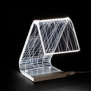 Vesta Lampada C Led Online