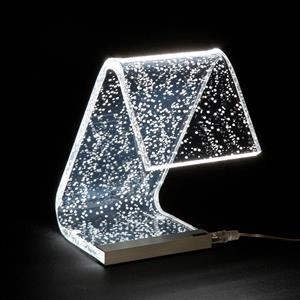 Vesta Lampada C Led Stardust