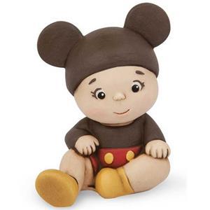 Egan Baby Topolino