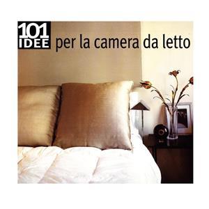 Logos 101 Idee Per La Camera Da Letto