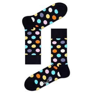 Happy Socks Calze Big Dot 099