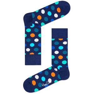 Happy Socks Calze Big Dot 605
